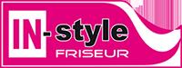 IN-style Friseur